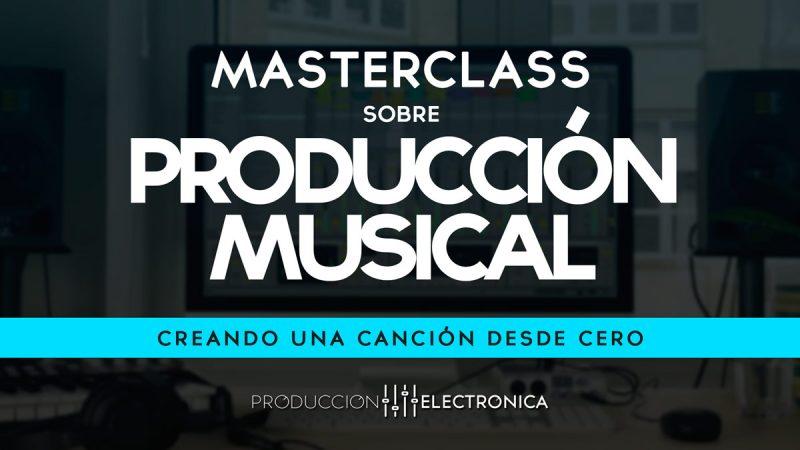 masterclass-produccion