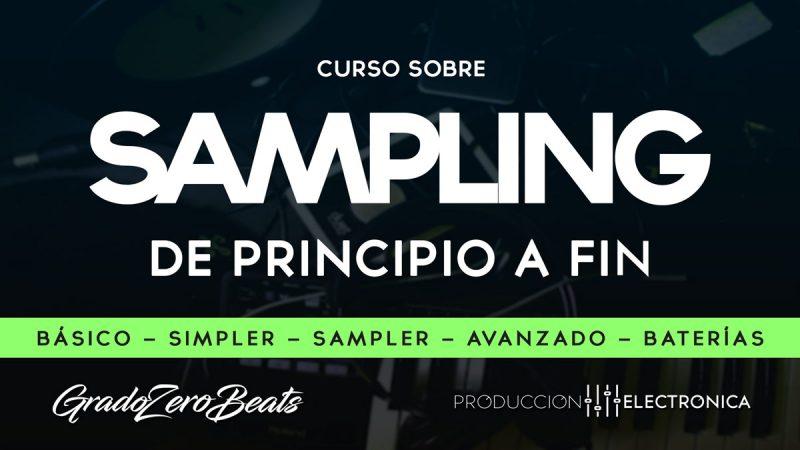 Sampling_campus